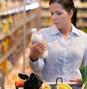 Lebensmittelunverträglichkeit: Welche Tests bei der Diagnose helfen