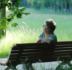 Von der Wiege bis ins Grab: Ein deutsches Leben in Zahlen