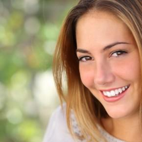 Stress wegatmen: Wie sich Atem und Psyche beeinflussen