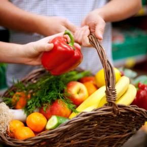 Ernährungstrends 2015: Von kritischen Verbrauchern und Aroma-Experimenten